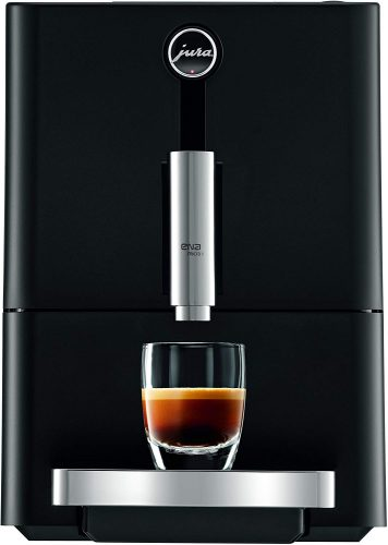 Jura Automatic Coffee Machine
