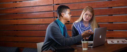 Administration Entrepreneurship - Types Of Entrepreneurship