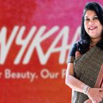 women entrepreneur in India