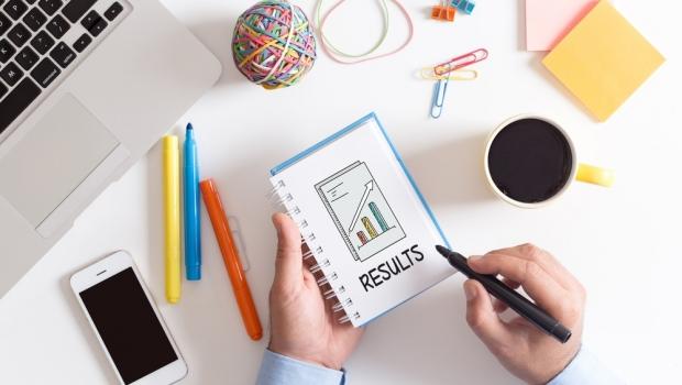 Goal setter and director - Roles of Entrepreneur