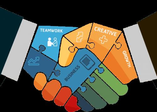 Partnership - Small Business