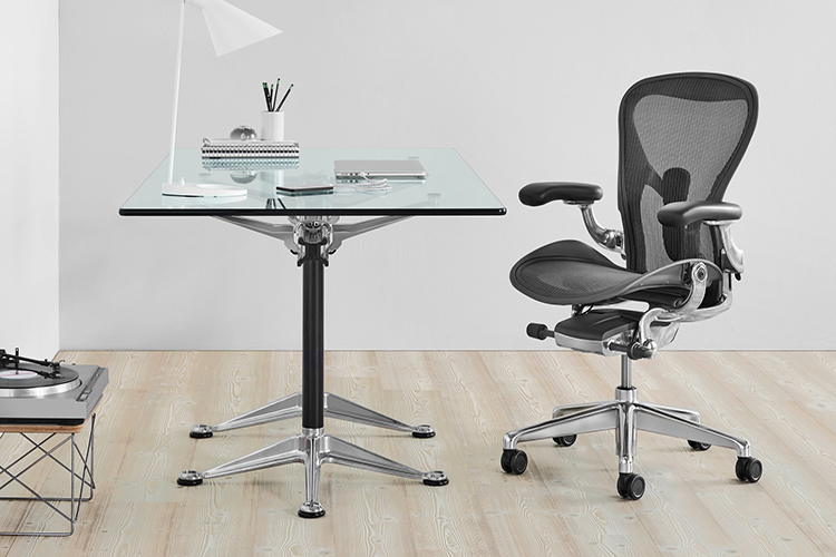 Small Desk Chairs