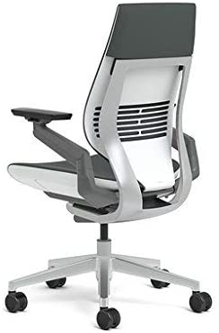 Steelcase Gesture Chair | Executive Chairs