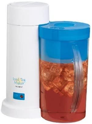 9. Mr. Coffee 2qt Iced Tea Maker