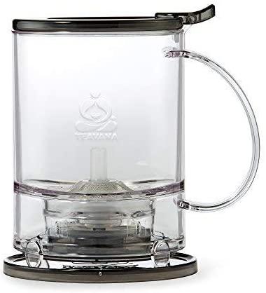 6. Teavana PerfecTea Tea Maker