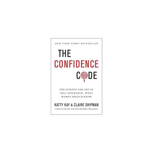 3. The Confidence Code
