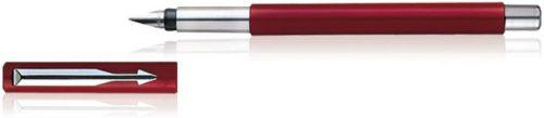 10. Vector - Parker Pens