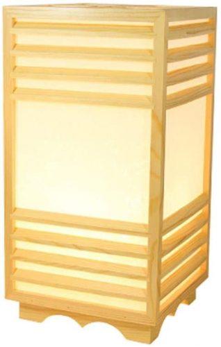 7. LOFAMI Floor Lamp