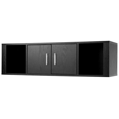 SPL.Ecommerce Office Wall Cabinet - Office Wall Cabinets