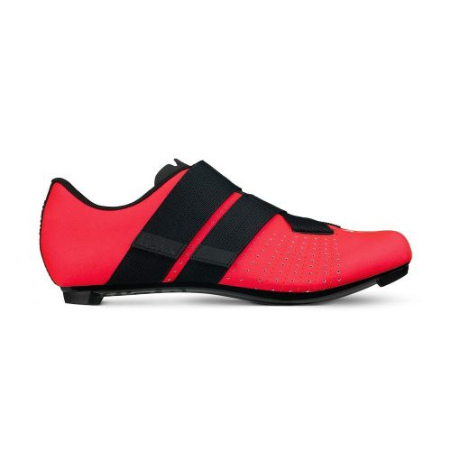 5 Fizik R5 Road Cycling Shoes