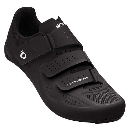 4. Pearl iZUMi Men's Select Road V5 Cycling Shoes