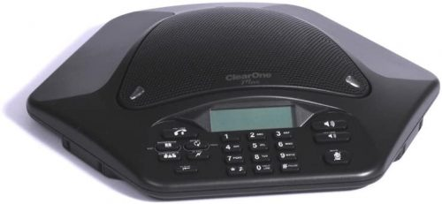 MAX Wireless (Conference Speaker Phone)