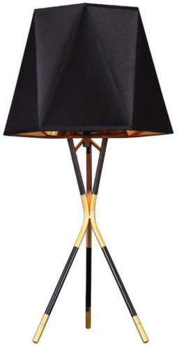 4. YAMEIJIA Nordic Floor Lamp