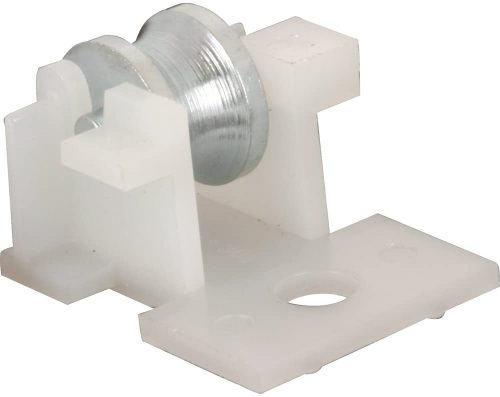 10. Prime-Line Products G 3106 Sliding Window Roller