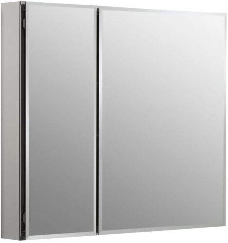 6. KOHLER K-CB bathroom cabinet