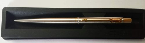 3. Classic - Parker Pens