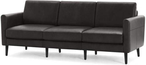 10. Burrow Sofa