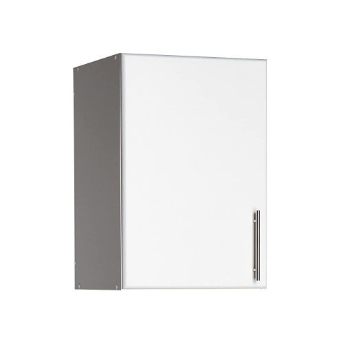"Prepac Elite 16"" Stackable Wall Cabinet - Office Wall Cabinets"