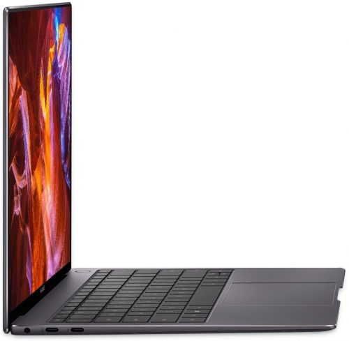 4. Huawei MateBook X Pro