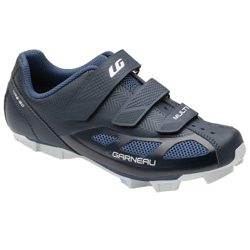 7. Louis Garneau Women's Multi Air Flex Bike Shoes