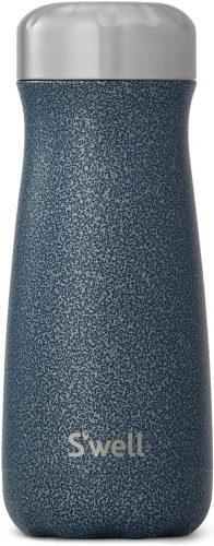 4. S'well 10316-B17-00140 Stainless Steel Travel Mug