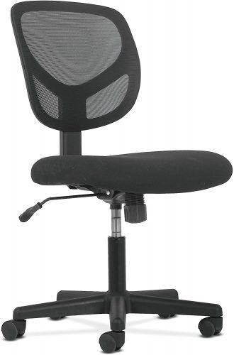 10. Sadie Task Chair