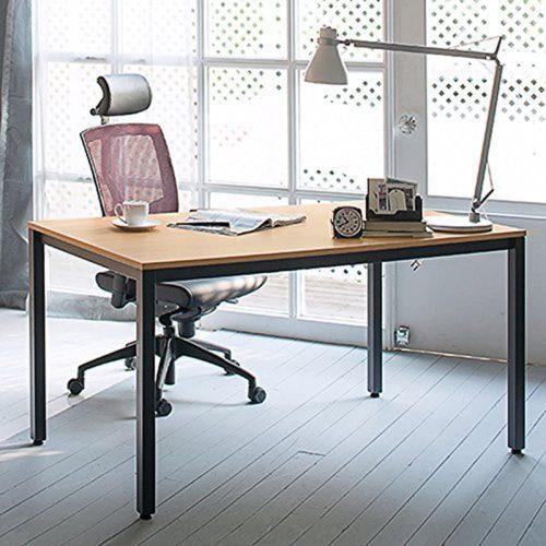 1. Need Computer Desk