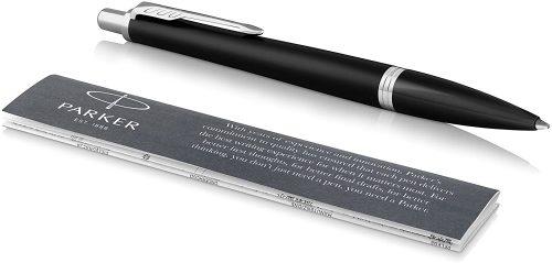 5. Urban Parker Pen - Parker Pens