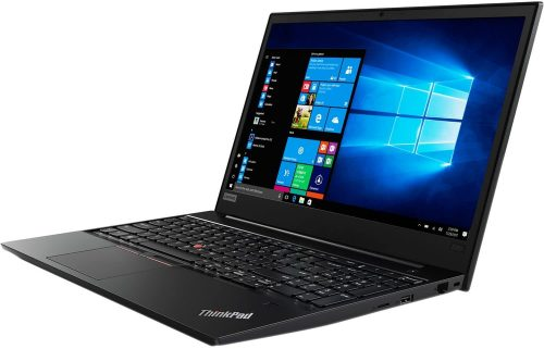 9. Lenovo ThinkPad E580