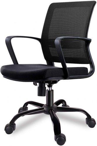 7. SmugDesk Task Chair