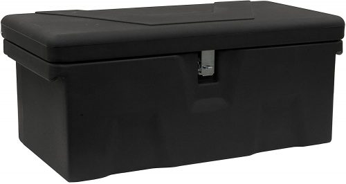Buyers Products All-Purpose Chest- Trailer Storage