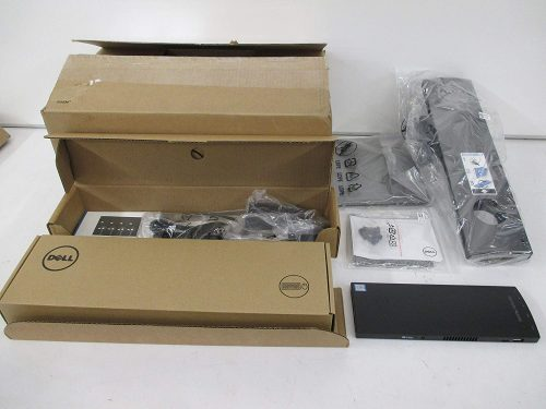 9. DELL OptiPlex