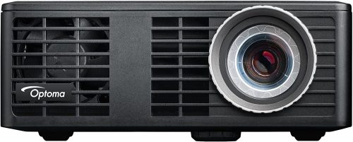 Optoma ML750 Mini Projector