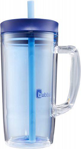 9. Bubba Envy Insulated Double Wall Mug