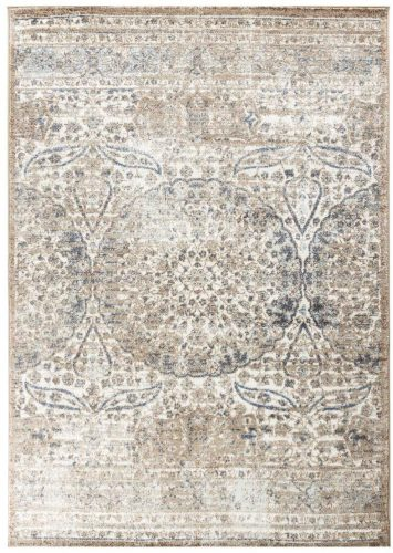 3. Majestic Looms Classic Victorian Rug