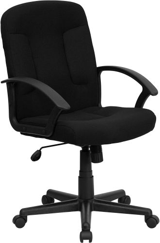 9. Flash Office Chair