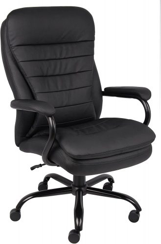1. Boss Office Products