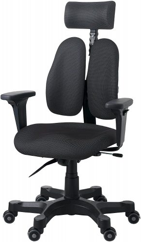 Leaders Executive Office Chair| Executive Chairs