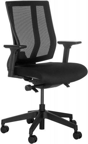 2. Vari Task Chair