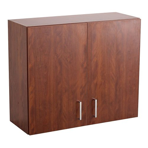 Safco Products Wall Cabinet