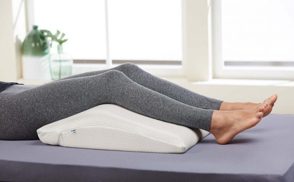 Leg Pillows