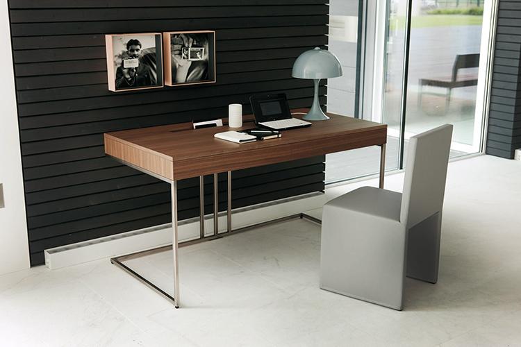 Study Desks