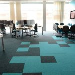 Office Carpets