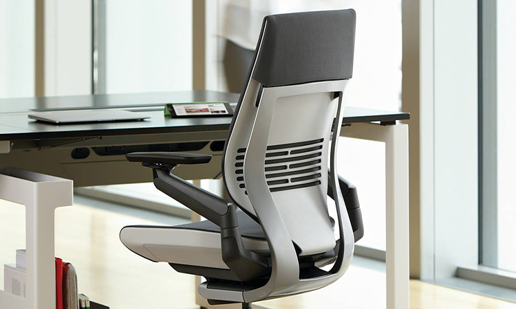 Orthopedic Chairs