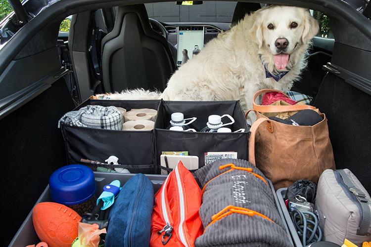 Car Storages