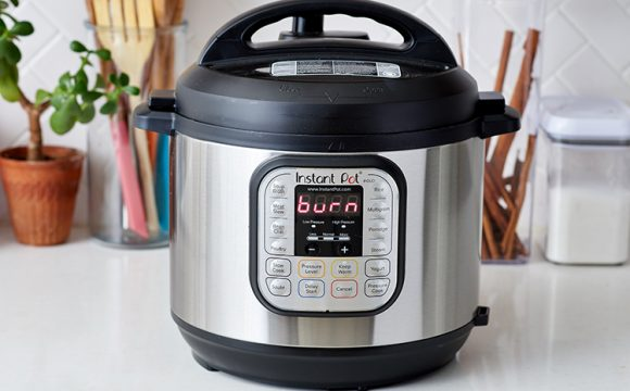 Travel Rice Cooker