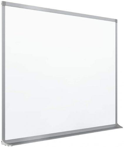 3. Quartet Porcelain Whiteboard, Magnetic Dry Erase White Board