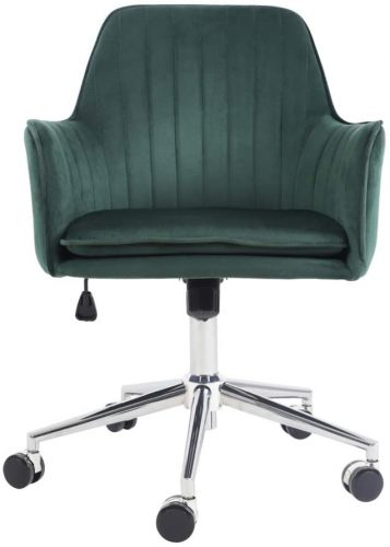 ARDICO Home Office Chair