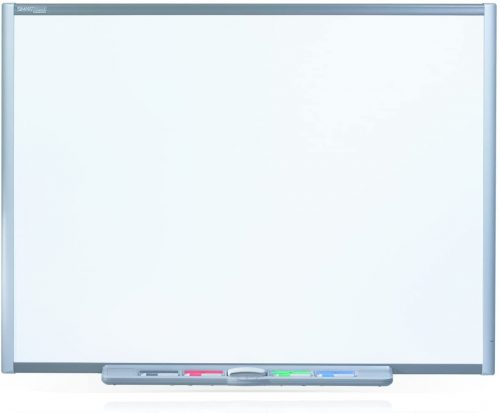 1. Smartboard Sb660 Interactive Whiteboard