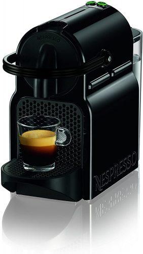 8. Nespresso by De'Longhi EN80B Original Espresso Machine
